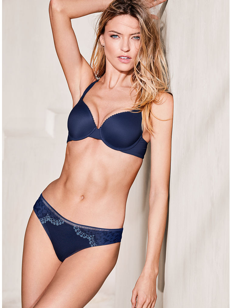 Martha – Vs Body By Victoria