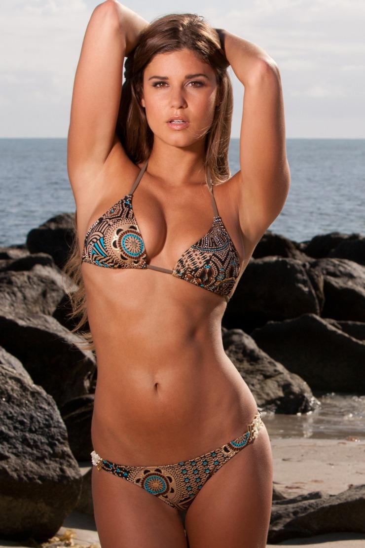 Maitlyn Simmons