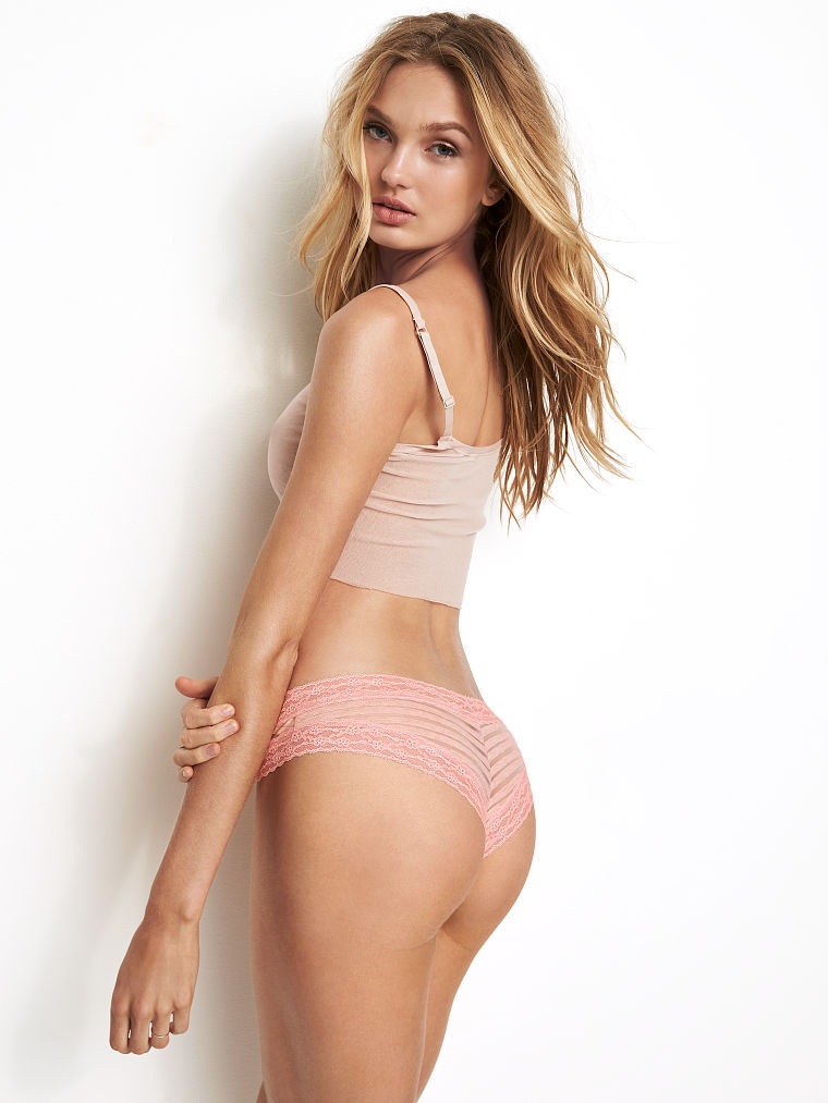 Romee – Vs Cotton