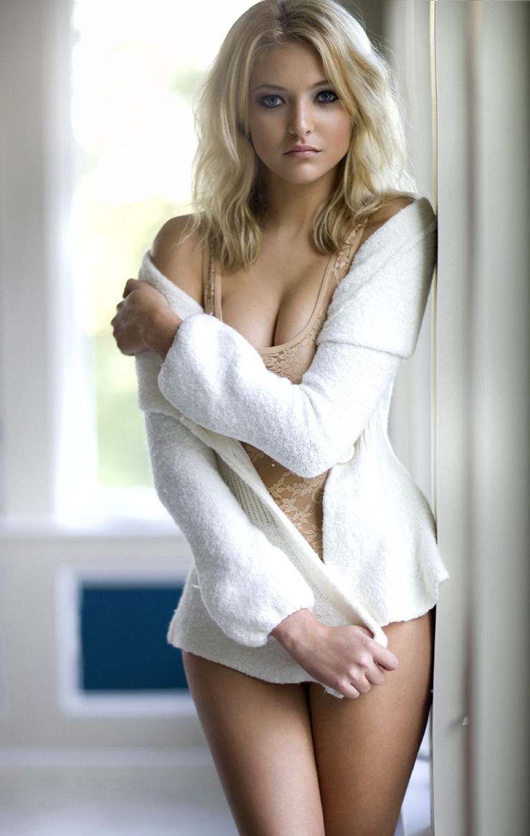 Sara Beth Brooks