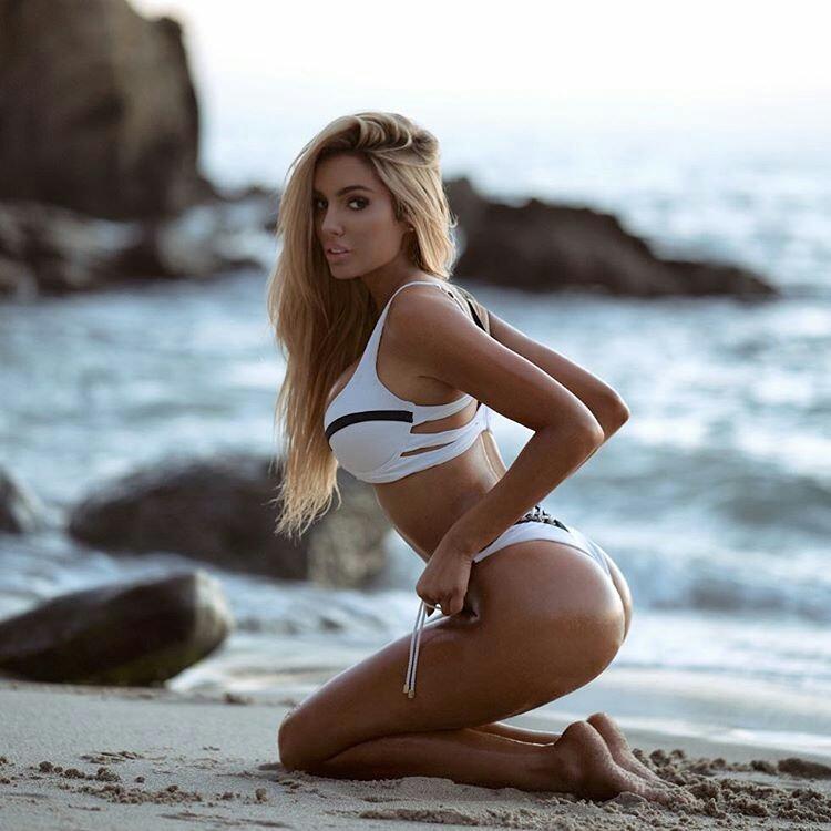 Lynaritaa